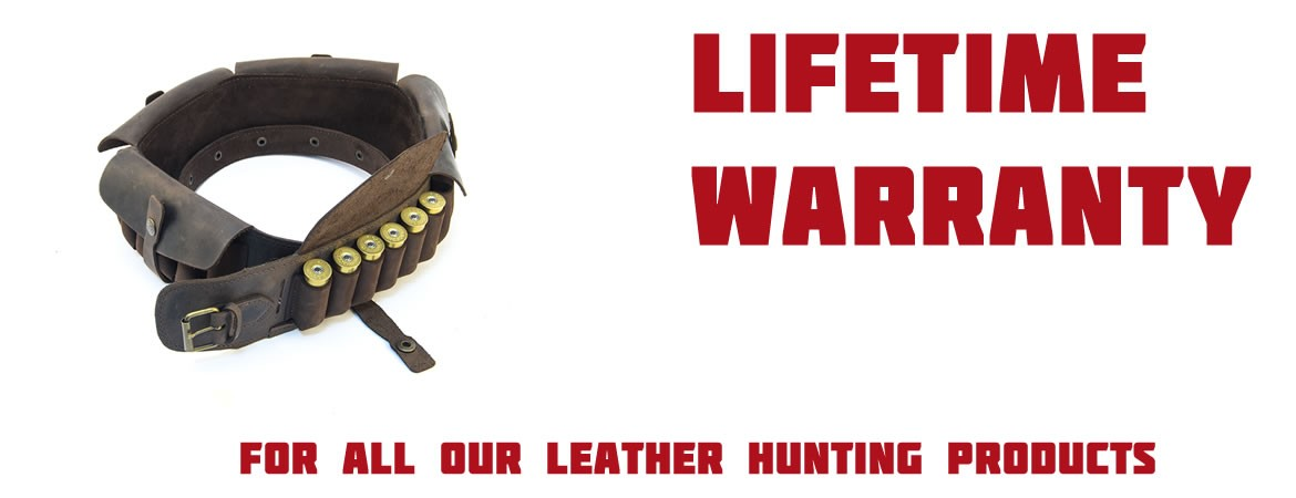 lifetime-warranty-hunting-leather